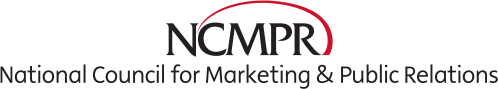 NCMPR | National Council for Marketing & Public Relations