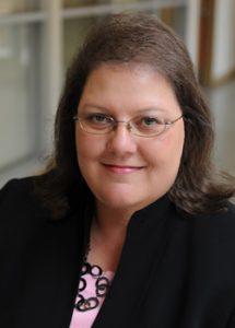 Christine Payton