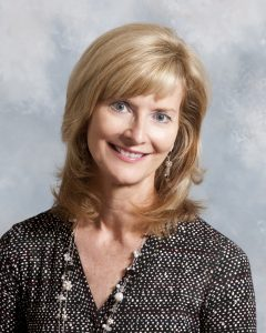 Lynn Whalen