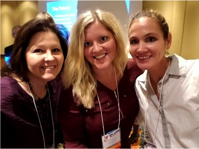 2017 NCMPR Conference